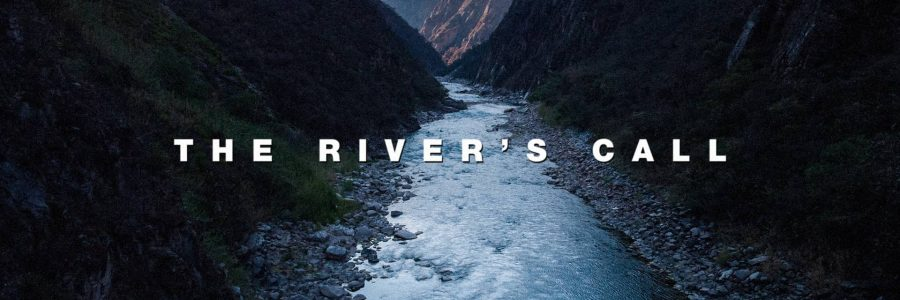 The River's Call